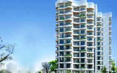 ev-homes-zion-ii-in-nerul-sector-25-elevation-photo-ibc