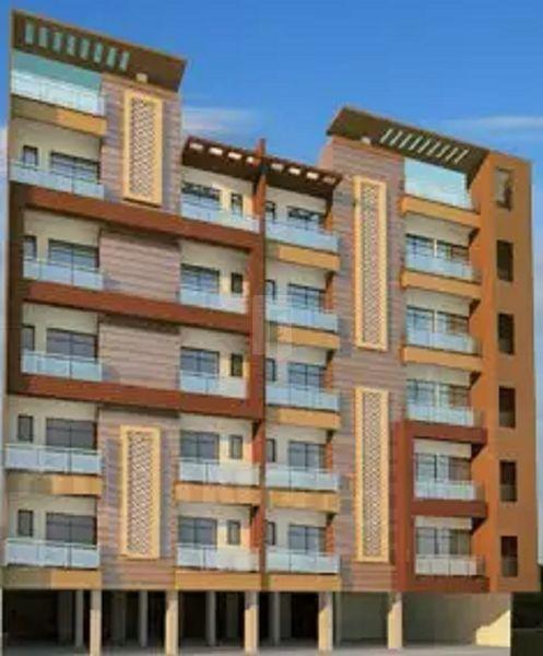 Casa Krishna Homes - 3 - Project Images