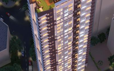 satyadeep-shree-sandesh-heights-in-vartak-nagar-elevation-photo-1ekp