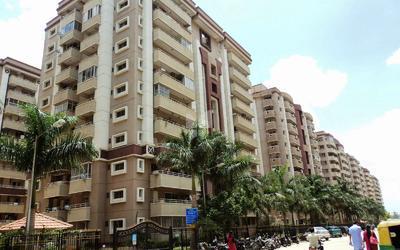 corporate-suncity-apartments-in-bellandur-main-road-elevation-photo-m8n