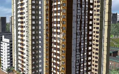 saanvi-spee-towers-in-parel-elevation-photo-swi
