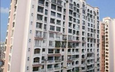 neelkanth-devang-apartment-in-ghatkopar-east-elevation-photo-buw