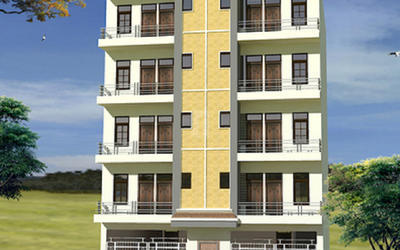 dpwho-project-21-in-palam-elevation-photo-1i7h