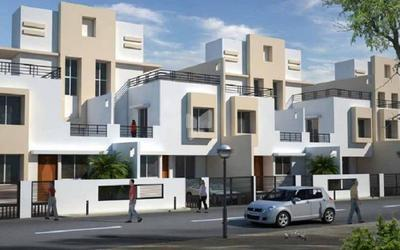 dreams-ayana-row-house-in-talegaon-dabhade-elevation-photo-ev6