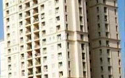 hiranandani-estate-penrose-in-hiranandani-estate-elevation-photo-wvh