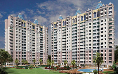 joy-homes-chs-ltd-in-bhandup-west-elevation-photo-pri