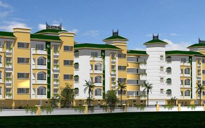 fairyland-sancia-in-ramanathapuram-elevation-photo-1lel