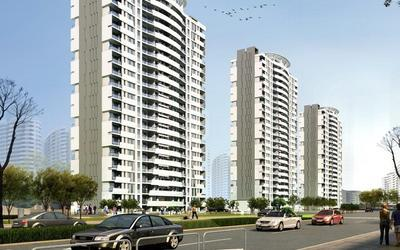 the-grand-centaurien-in-dwarka-elevation-photo-1iu6