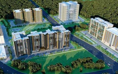 bcd-paradiso-phase-i-in-yelahanka-elevation-photo-iui