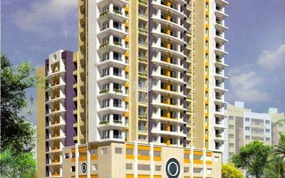 nirman-varad-in-mulund-colony-elevation-photo-qrv