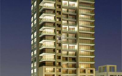agarwal-nimmit-towers-ii-in-charkop-elevation-photo-a3h