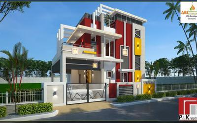 west-gate-villas-in-789-1564658719290