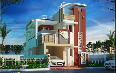 west-gate-villas-in-saravanampatti-elevation-photo-1s5o
