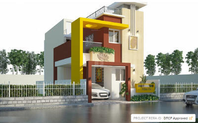 abi-kumaran-garden-in-kovilpalayam-elevation-photo-1ull