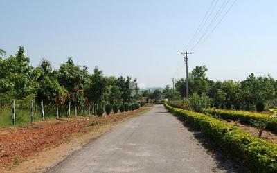 sri-vijaya-ahladha-gardens-in-kothavalasa-master-plan-1j2x