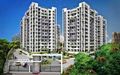aloma-olivia-towers-in-aundh-gaon-elevation-photo-gsy
