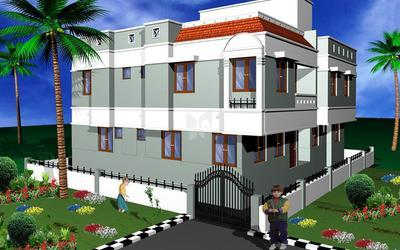 a-p-aalaya-in-anna-nagar-elevation-photo-kvx
