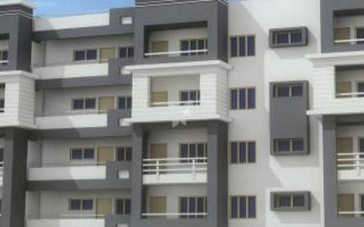 vh-fortune-residency-in-off-bannerghatta-road-elevation-photo-qi7