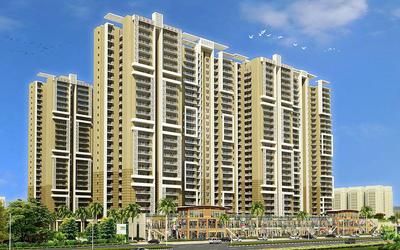 amrapali-crystal-homes-in-sector-76-elevation-photo-1kaa