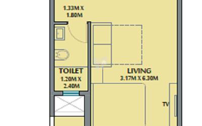 soft-corner-bliss-hill-in-neral-floor-plan-3d-1odb
