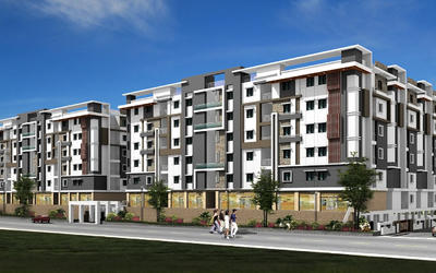 eeco-valley-in-chandanagar-elevation-photo-cat