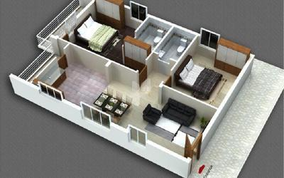 sv-vrushabadri-willows-in-hennur-main-road-floor-plan-2d-rfz