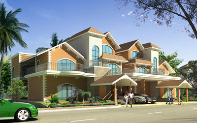 skylark-arcadia-in-whitefield-elevation-photo-dq2