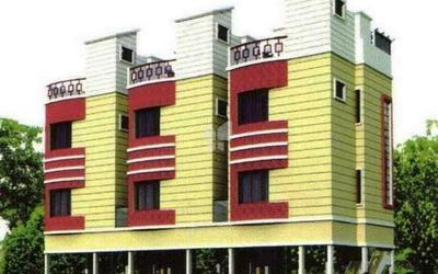 building-paradise-lilly-home-in-kolathur-elevation-photo-qlp