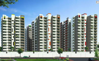 vertex-panache-in-gachibowli-elevation-photo-cke