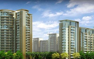 one-indiabulls-park-in-santacruz-east-elevation-photo-xvq