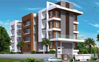 kgeyes-apartments-in-mandaveli-elevation-photo-1xgj