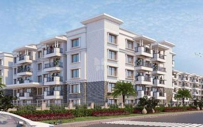 apranje-elite-habitat-amara-in-varthur-road-elevation-photo-u2q.