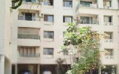 gulmohar-terrace-apartment-in-deccan-gymkhana-elevation-photo-1gg2