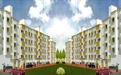 bhakti-desai-heights-in-pimpri-chinchwad-elevation-photo-16d5