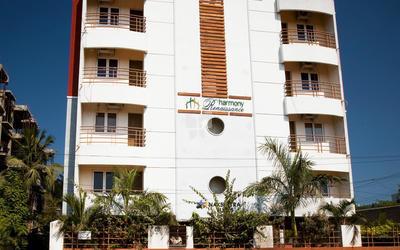 harmony-renaissance-apartments-in-thoraipakkam-elevation-photo-sg0