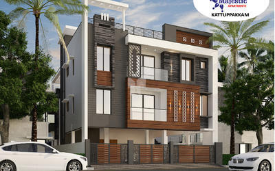 jkb-majestic-in-kattupakkam-elevation-photo-1nn6
