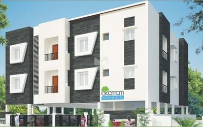 residency-meenakshi-in-alwarpet-elevation-photo-1fch