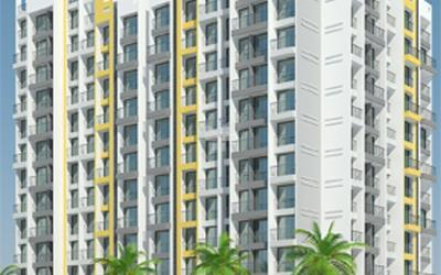 unimax-asian-galaxy-in-sector-10-kharghar-elevation-photo-ozl