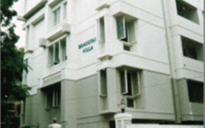 bhaggyam-villa-in-mylapore-elevation-photo-rzg