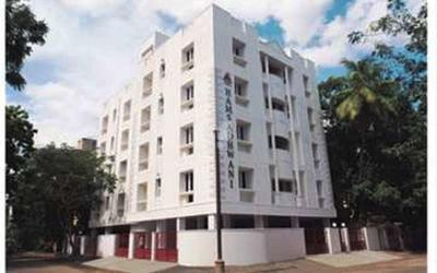 arun-excello-hamsadhwani-in-adyar-elevation-photo-mxc