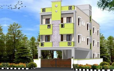 gifting-shelters-roja-castle-in-perumbakkam-elevation-photo-1zjl
