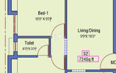 oriole-sundaranandar-kudil-in-medavakkam-floor-plan-2d-1pbw