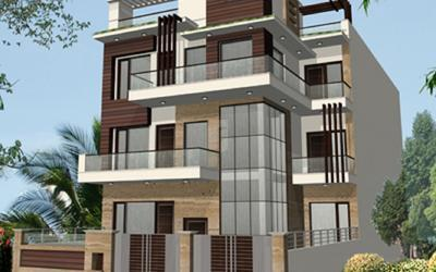 anshika-floors-in-uttam-nagar-elevation-photo-1icp