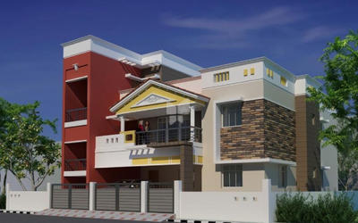 venkat-devan-flats-in-tambaram-elevation-photo-1nip