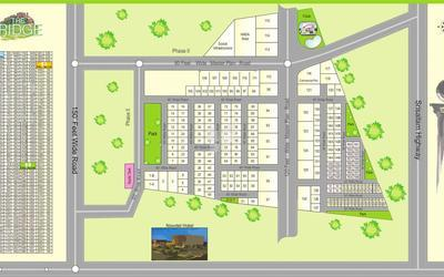cornerstone-the-ridge-in-shamshabad-master-plan-1hmw
