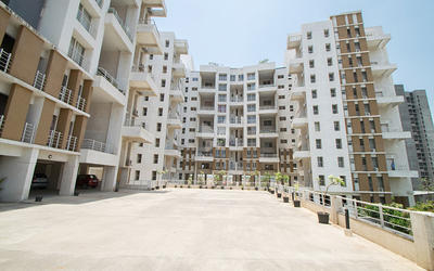 marvel-enigma-in-rakshak-nagar-elevation-photo-xeg
