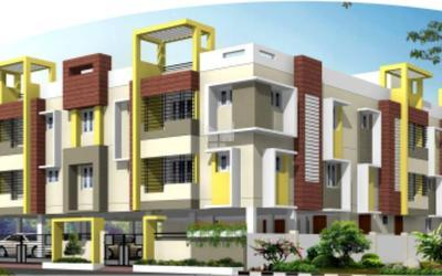 metro-village-in-srirangam-elevation-photo-gpa