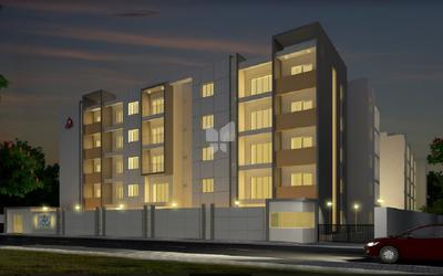 cmrs-royal-orchid-in-varthur-elevation-photo-uyo