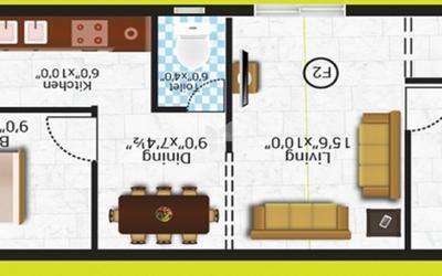 vr-vaikuntam-apartments-in-perambur-1syi