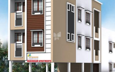 vr-vaikuntam-apartments-in-perambur-1syo